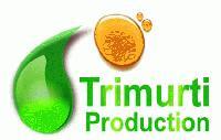 TRIMURTI PRODUCTION