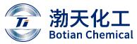 Qingdao Botian Chemical.Co.,Ltd