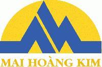 Mai Hoang Kim Company Limited