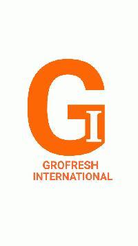 GROFRESH INTERNATIONAL