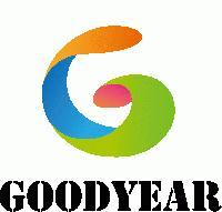 GOODYEAR GLOBAL TECH (BEIJING) CO., LTD