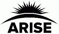 ARISE COMPANY