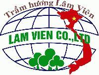 LAMVIEN CO., LTD.