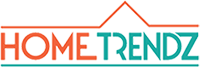 Home Trendz