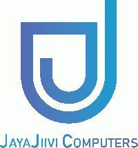 JAYAJIIVI COMPUTERS PVT. LTD.