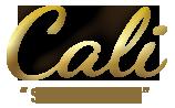 CALI INTERNATIONAL CO., LTD.