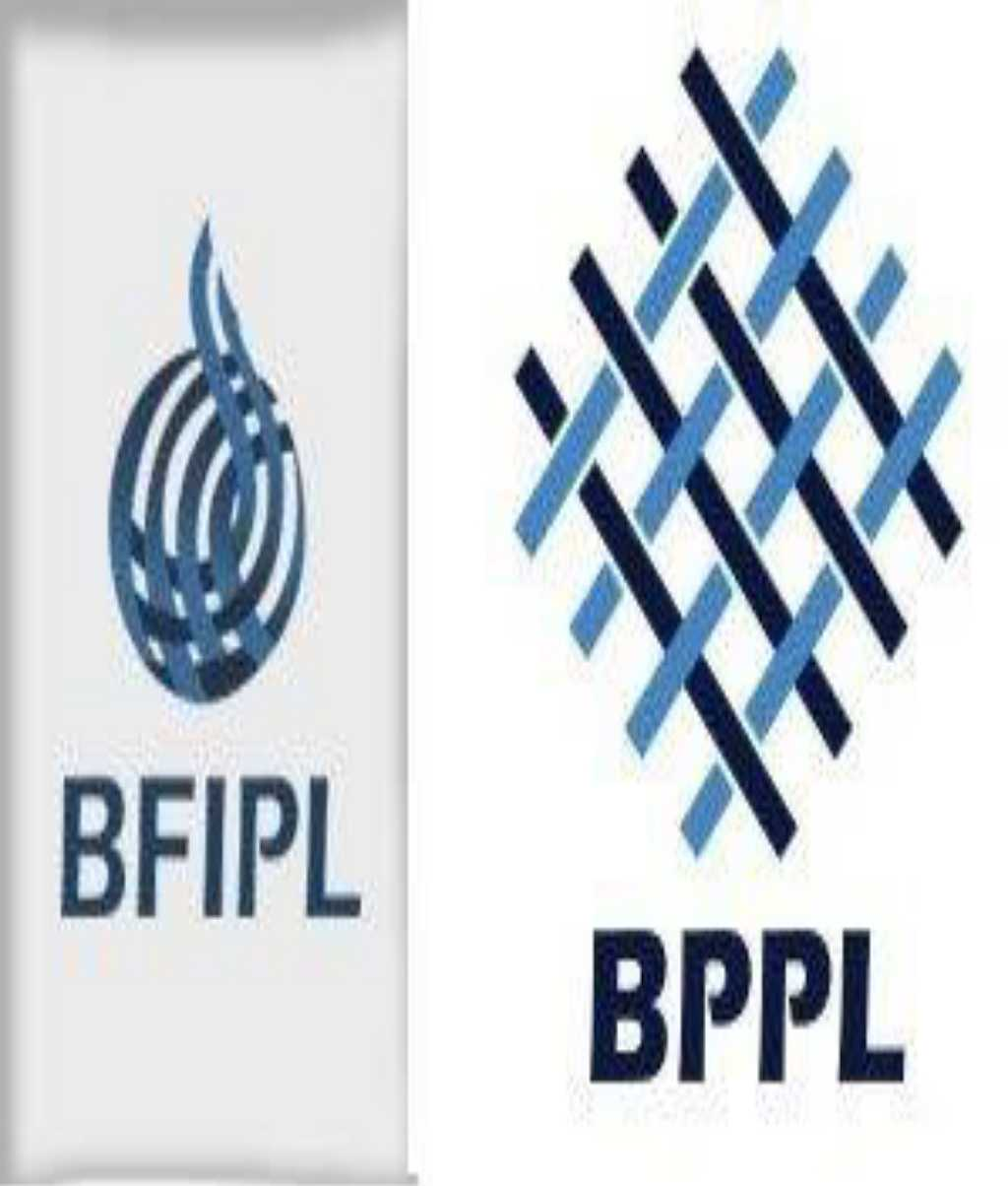 Brightflexi International Pvt. Ltd.