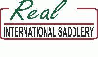 REAL INTERNATIONAL SADDLERY