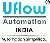 UFLOW AUTOMATION