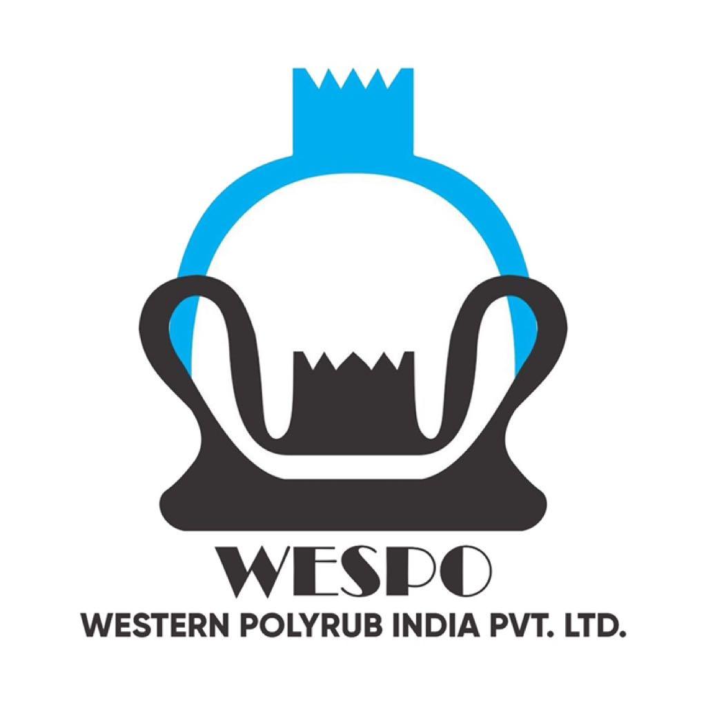 WESTERN POLYRUB INDIA PRIVATE LIMITED