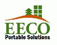 EECO PORTABLE SOLUTIONS