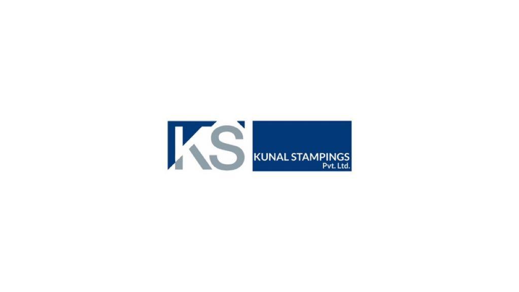 KUNAL STAMPING PVT. LTD.