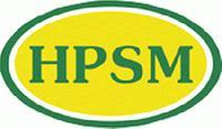 H. P. SINGH MACHINERY PVT. LTD.