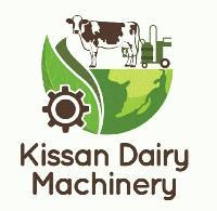 KISSAN DAIRY MACHINERY