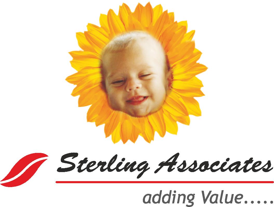 Sterling Associates