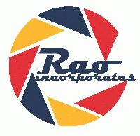 RAO INCORPORATES