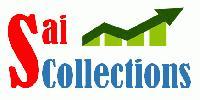 SAI COLLECTIONS