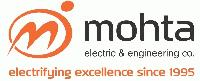 Mohta Electric & Engineering Co.