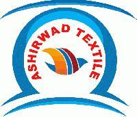 ASHIRWAD TEXTILE