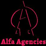 Alfa Agencies