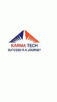 Karma Tech