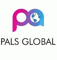 PALS Global