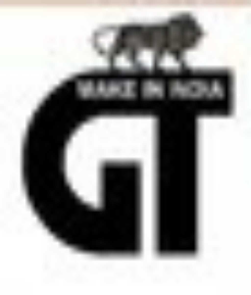 Gayatri Traders