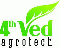 4TH VED AGROTECH