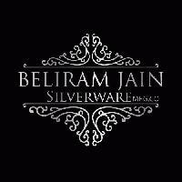 BELIRAM JAIN SILVERWARE MFG.CO.