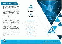 ADINATH CONTROLS PVT. LTD.