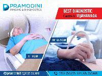 Pramodini Imaging & Diagnostics