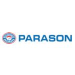 PARASON MACHINERY (I) PVT. LTD.