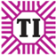 Tradewell International