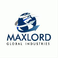 MAXLORD GLOBAL INDUSTRIES (OPC) PRIVATE LIMITED