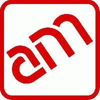 A. M. Industrial Enterprises