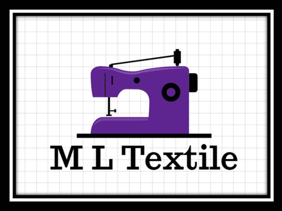 M L Textile