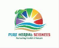 Pure Herbal Sciences