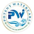 POTENT WATER CARE PVT. LTD.