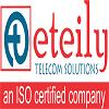 ETEILY TECHNOLOGIES INDIA PVT. LTD.