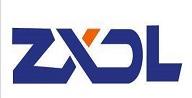 Xinxiang Zhengxu Power Equipment Co., Ltd