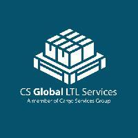 CS GLOBAL LTL SERVICES