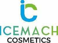 ICEMACH COSMETICS