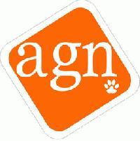 AGN Enterprises