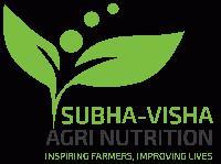 SUBHA-VISHA AGRI NUTRITION PRIVATE LIMITED