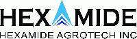 HEXAMIDE AGROTECH INCORPORATION