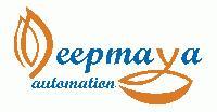 DEEPMAYA AUTOMATION