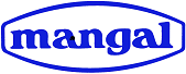 MANGAL SECURITY PRODUCTS