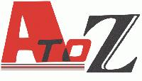 A TO Z ELECTROTRADE (INDIA) PVT. LTD.
