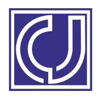 C. J. ENGINEERING WORKS