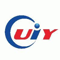 UIY TECHNOLOGY CO.,LTD